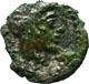quinario - 89 a.C.