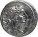 denario - 49 a.C.