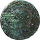 oncia - 217-215 a.C.