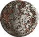 denario - 62 a.C.