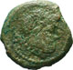 semisse - post 211 a.C.
