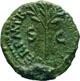 quadrante - 64-65 d.C.