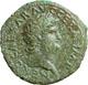 asse - 65 d.C.