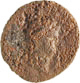 asse - 64-66 d.C