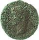 asse - 80-81 d.C.
