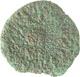 quadrante - 39-40 d.C.