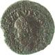 Asse - 71-78 d.C.
