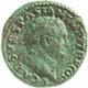 asse - 72 d.C.