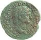 asse - 77-78 d.C.