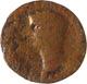 asse - 41-54 d.C.