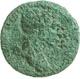 asse - 103-111 d.C.