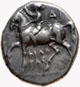 Nòmos - 275-prima del 212 a.C.