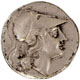 Didracma - 265-240 a. C.