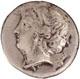 Didracma - 290-270 a. C.