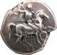 Nòmos - 280 - 272 a. C.