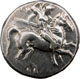 Nòmos - 275-prima del 212 a. C.