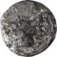 denario - 115 o 114 a.C.