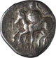 Nomos - 275-prima del 212 a. C.