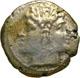 Didracma - 214-213 a.C.