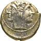 Didracma - 215-213 a.C.