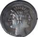Didracma - 225-215 a.C.