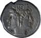Didracma - 215-212 a.C.
