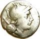 Denario - 211-208 a.C.