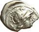 Denario - 179-170 a.C.