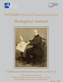 Notiziario del PNS n. 11 vol.2
