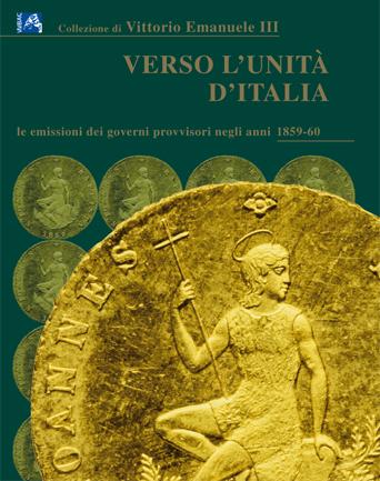 Bollettino n. 53 - 2010 gennaio-giugno