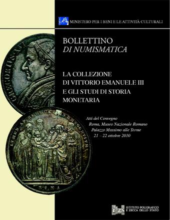 Bollettino n. 54 - 2010 - luglio-dicembre