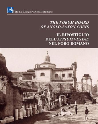 Bollettino n. 55-56 - 2011 gennaio-dicembre