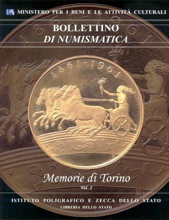 Monografia n. 13 - FONDAZIONE TORINO MUSEI. MUSEO D'ARTE ANTICA di SERAFINA PENNESTRI'