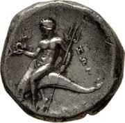 numismatica dello stato - convegno