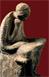 Immagine Istituto per la storia e l'archeologia della Magna Grecia