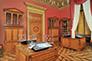 Museri Reali di Torino