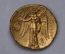 Moneta Musei Reali